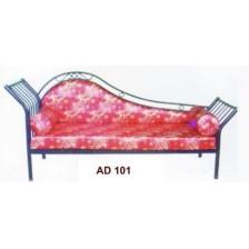 AD101