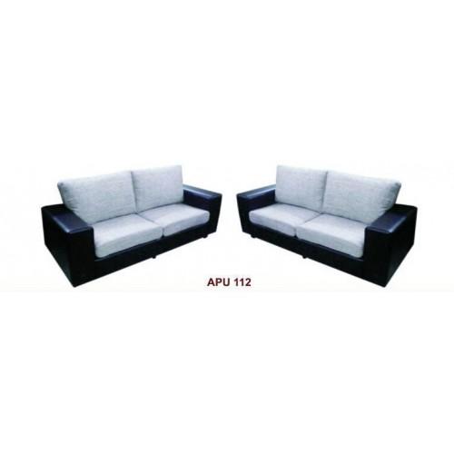 APU112