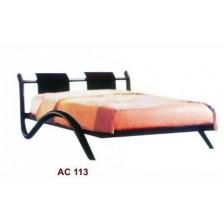 AC113