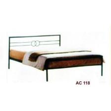 AC118