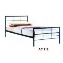 AC112