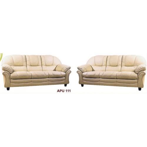 Apu111