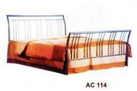 AC114