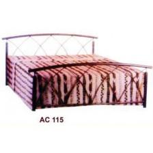 AC115
