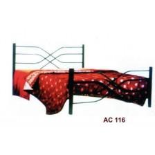 AC116