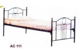 AC111