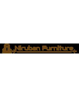 Niruban Furniture